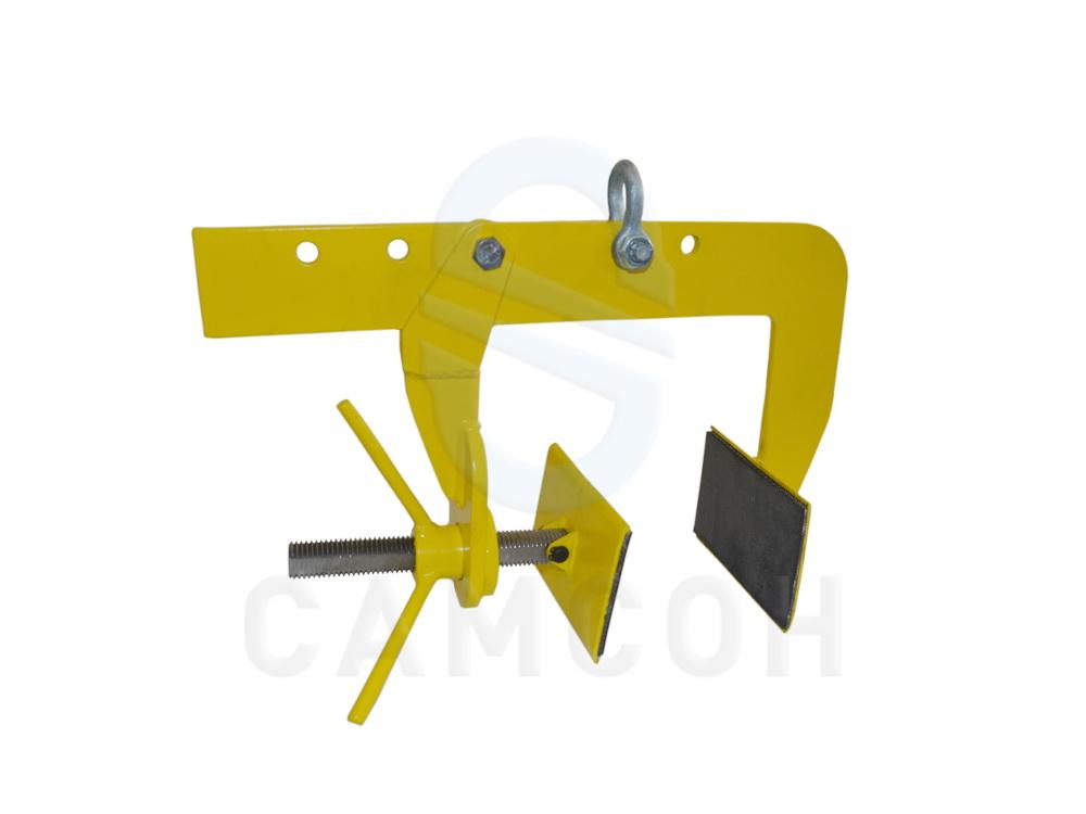 Рисунок вязания крючком схемы 67